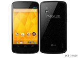 Nexus 4 LGE960 SIM�t���[