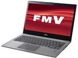 �x�m�� FMV LIFEBOOK UH90/M FMVU90M