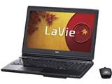 NEC LaVie L LL750/NS PC-LL750NS