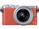 LUMIX DMC-GM1K �����Y�L�b�g
