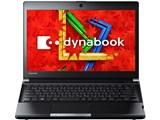 ���� dynabook R734 R734/38K PR73438KBX