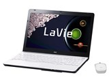 NEC LaVie S LS350/RS PC-LS350RS