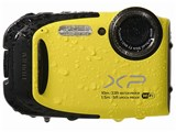 �x�m�t�C���� FinePix XP70