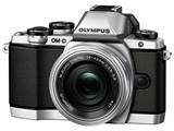 OLYMPUS OM-D E-M10 14-42mm EZ レンズキット