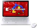 ���� dynabook T654 T654/78L PT65478LHX