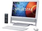 VALUESTAR N VN770/SS PC-VN770SS