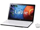 LaVie S LS700/SS PC-LS700SS