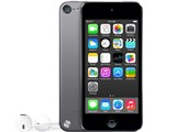 iPod touch ��5���� [16GB]