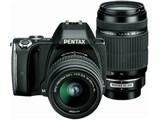PENTAX K-S1 300W�Y�[���L�b�g