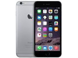 iPhone 6 Plus 128GB au