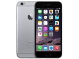 iPhone 6 128GB docomo