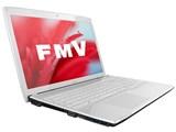 FMV LIFEBOOK AH�V���[�Y WA1/S WSA1 ���i.com���� Core i3���ڃ��f��