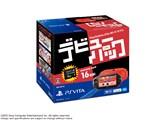 SONY�@PlayStation Vita (�v���C�X�e�[�V��...
