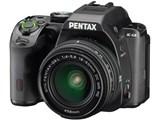 PENTAX K-S2 18-50REキット