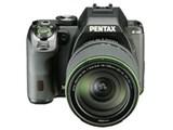 PENTAX K-S2 18-135WRキット