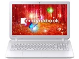 ���� dynabook AB55/P Core i7/Office Home and Business Premium���� ���i.com���胂�f��