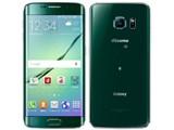 Galaxy S6 edge SC-04G docomo