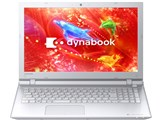 ���� dynabook AB55/R SSD/Office Home and Business Premium���� ���i.com���胂�f��