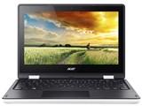 Acer Aspire R3-131T