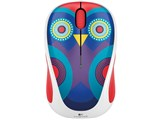 Wireless Mouse M238