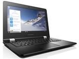 Lenovo ideapad 300S eMMC64GB���ڃ��f��