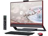 LAVIE Desk All-in-one DA770/DA 2016�N�t���f��