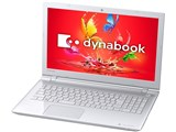 ���� dynabook AZ55/U Core i7/Office Home and Business Premium���� ���i.com���胂�f��