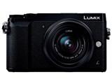 LUMIX DMC-GX7MK2K 標準ズームレンズキット