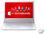 ���� dynabook T55 T55/V 2016�N��f��