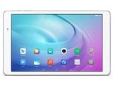 MediaPad T2 10.0 Pro Wi-Fi���f��