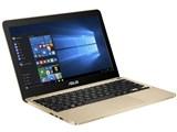 ASUS VivoBook R209HA Atom x5-Z8350搭載モデル