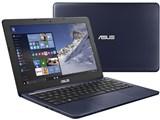 ASUS ASUS VivoBook R206SA