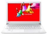東芝 dynabook AZ65/B Core i7 フルHD 1TB_SSHD搭載 Officeあり 価格.com限定モデル