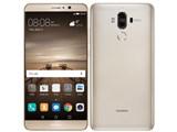 Huawei HUAWEI Mate 9 SIMフリー
