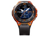 Smart Outdoor Watch PRO TREK Smart WSD-F20