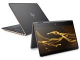 HP Spectre x360 13-ac000 パフォーマンスモデル