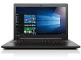 ideapad 310 Core i7 7500U搭載モデル