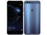Huawei HUAWEI P10 SIMフリー