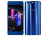Huawei honor 9 SIMフリー