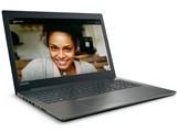 ideapad 320 Core i7・8GBメモリー・1TB HDD+128GB SSD FHD搭載モデル