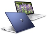 Pavilion 15-cc100 価格.com限定 メモリ8GB&128SSD+1TB HDD搭載モデル