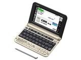 エクスワード XD-Z6500