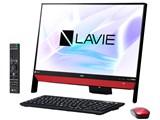 NEC LAVIE Desk All-in-one DA370/KA 2018...