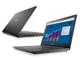 Dell Vostro 15 3000(3568) 価格.com限定 ...