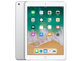 iPad 9.7インチ Wi-Fiモデル 128GB 2018年春モデル