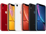 APPLE iPhone XR 64GB SIMフリー