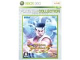 バーチャファイター5 Live Arena(Xbox 360 プラチナコレクション)