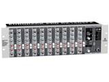 EURORACK PRO RX1202FX