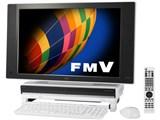 FMV-DESKPOWER LX LX/C90D