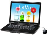 LaVie L LL750/SG6B PC-LL750SG6B